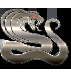 altien-insignia-final-s.png