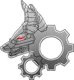 lucain-insignia-final-s.png